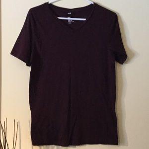 Men's H&M Tee Shirt